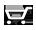 cart-image